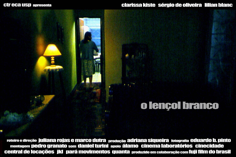 Filme Enjaulados with filmes |